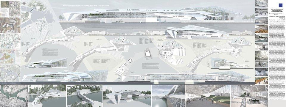 Диплом бакалавра архитектура диплом бакалавра архитектура 960 x 360 · jpeg