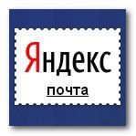 МАРХИ - Московский архитектурный институт (Государственная академия)